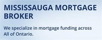 Mississauga Mortgage Broker🍁 - Expert Mortgage