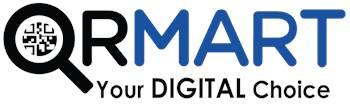 QRMART – Digital Marketing Agency Singapore