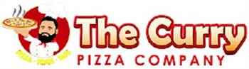 The Curry Pizza Company #6