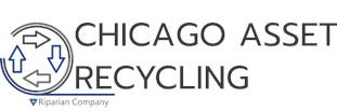 Chicago Electronics Recycling