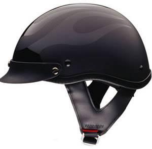 Iron Horse Helmets