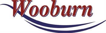 Wooburn Woodchips