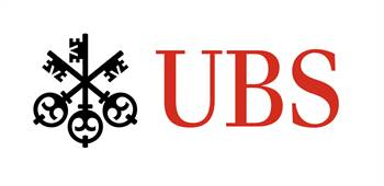 UBS Financial Services Inc
