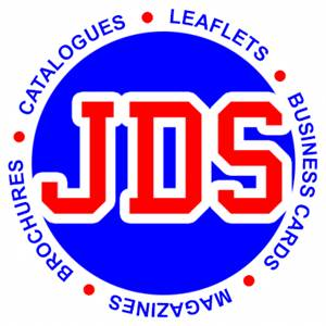 Johnson Distribution Services Ltd