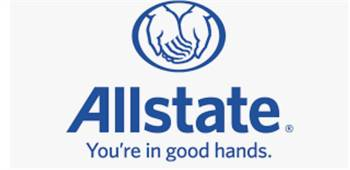 Allstate Insurance - Fred Pastore