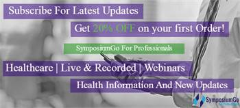 HIPAA news in healthcare | Latest update | SymposiumGo