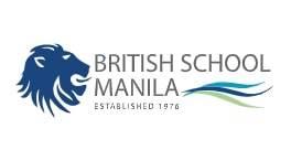 The British School Manila
