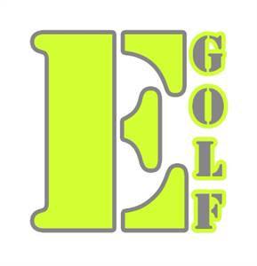 Elite Golf Schools of Arizona