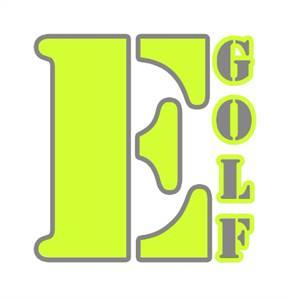 Elite Golf Schools of Arizona