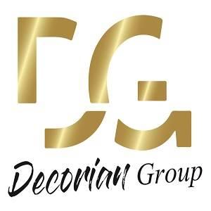 DG Luxury Home Staging