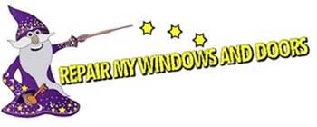 Luton Window and Door Repairs