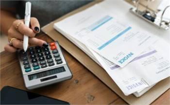 Life Insurance Plans Comparison