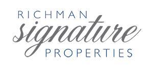 Richman Signature Properties