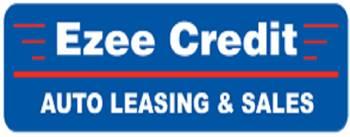 Ezee Credit Auto Leasing & Sales