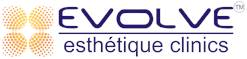 Evolve Esthetique Clinic for Hair Weaving, FUE, PRP, Eyebrow Hair Transplant and Surgery