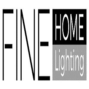FineHomeLamps.com