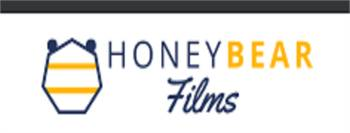 HoneyBear Films