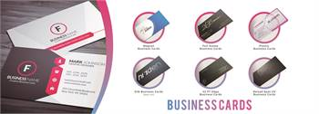 Professional Printing Service in Los Angeles and Nationwide