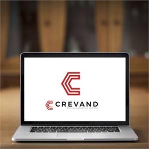 Crevand, Inc