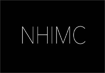 Nashville Hormone & Integrative Medicine