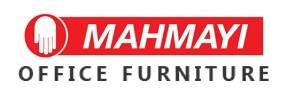 Mahmayi Office Furniture