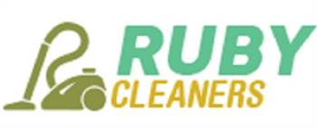 Ruby Cleaners