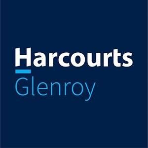 Harcourts Glenroy