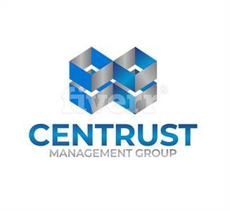 Centrust Management Group