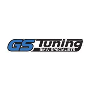 GS Tuning BMW Santa Rosa