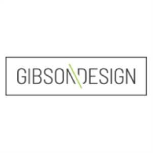 Gibson Design - Website Design | Web Design - Laredo, Texas