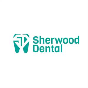 Sherwood Dental
