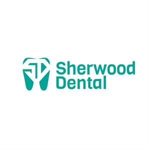 Sherwood Dental