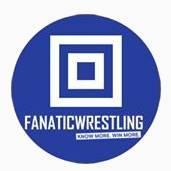 Fanatic Wrestling