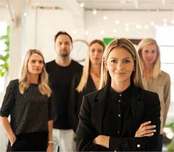 Apparelmark - Freelance Fashion Design & Apparel Development