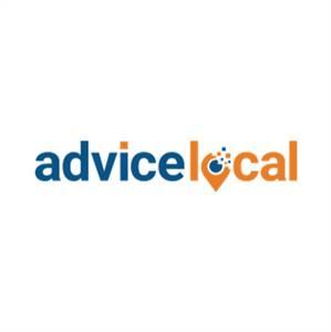 Advicelocal