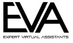 Expert Virtual Assistants