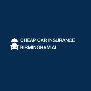 BeLL Cheap Car Insurance Montgomery AL