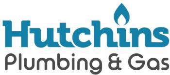 Hutchins Plumbing & Gas