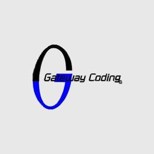 Gateway Coding