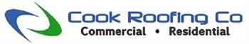 Cook Roofing Co