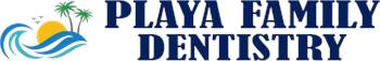 Playa Family Dentistry