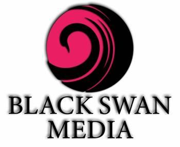 Black Swan Media Co Worcester SEO Agency