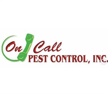 Oncall Pest Control Inc