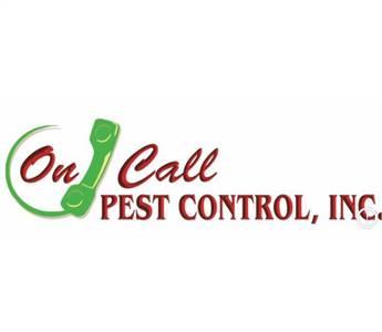 Oncall Pest Control Inc