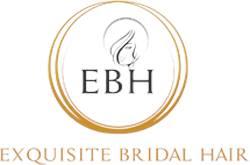 Exquisite Bridal Hair
