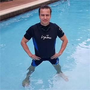 Florida Swim Center - Home Lessons - Hollywood, FL