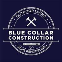Blue Collar Construction, LLC
