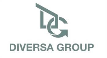Diversa Group AG Bern | Umzugsfirma Bern