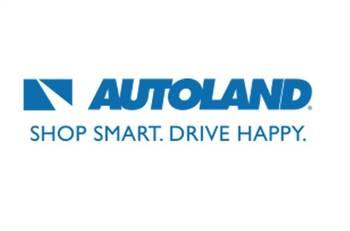 Autoland LLC