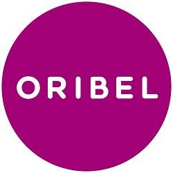 Oribel - Global Toy Store